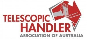 Telescopic Handler Association of Australia