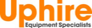 Uphire-Logo (Orange+Grey)
