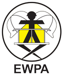 Elevating Work Platform Association